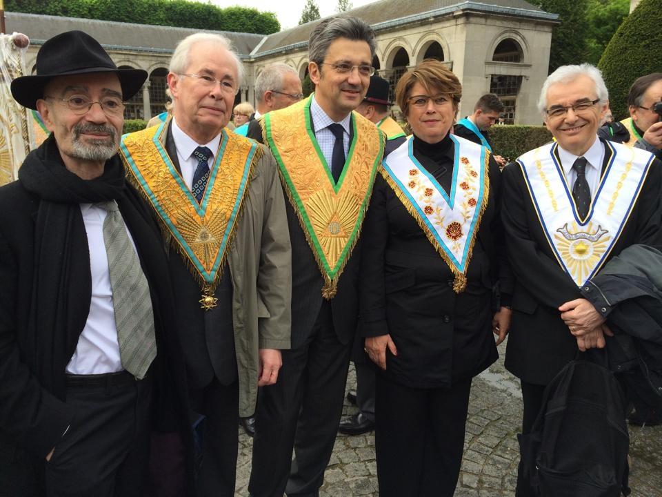 INITIATION A LA FRANC-MAÇONNERIE ob_710c6e_marc-henry-michel-meley-daniel-kelle